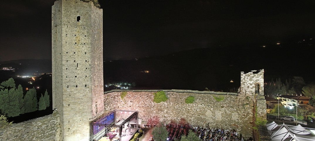 serravalle jazz 2016 Panoramica 29_08 Foto Giuseppe Marraccini