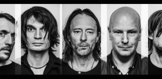 radiohead-photo-alex-lake firenze visarno arena live concerti giugno 2017 milano i days