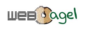 logo Webagel Screenshot