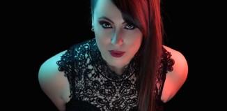 ambra rockess cover album musica rock 7 febbraio 2017 sicilia