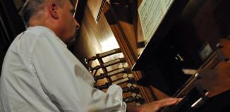 Franz Hauk musica firenze fondazione cassa di risparmio di firenze mercoledì musicali