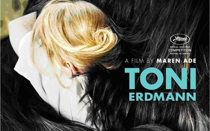 toni erdmann film cinema