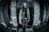 rex brown 28 luglio primo album solista Smoke On This