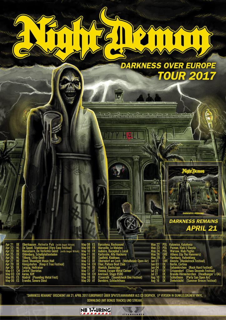 night demon 2017 new tourdates final version42