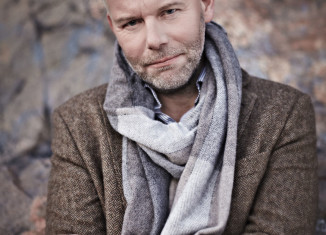 Arne_Dahl