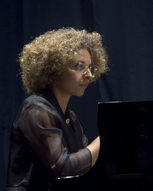 I Solisti Fiorentini in concerto per i Mercoledì Musicali della Fondazione CR Firenze
