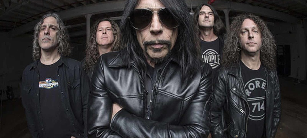 Monster-Magnet hard rock america live lyric video youtube