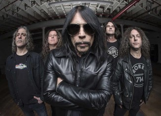 Monster-Magnet hard rock america live lyric video youtube