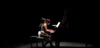 duo nadàn pianoforte concerti teatri musica compositori conservatorio