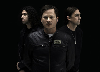 Angels&Airwaves