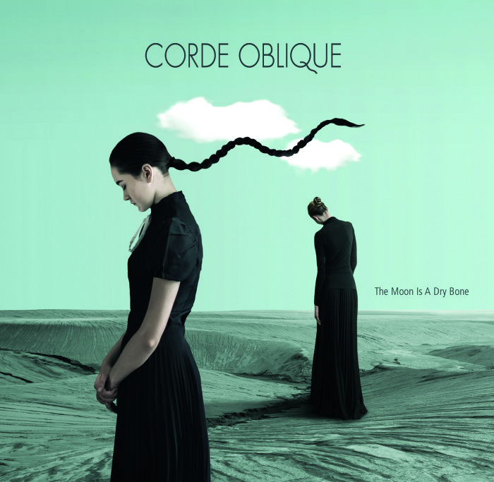 Corde-Oblique_The-Moon-Is-a-Dry-Bone