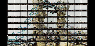 Thomas-Kellner-London-Tower-Bridge-2001-460-x-425-cm