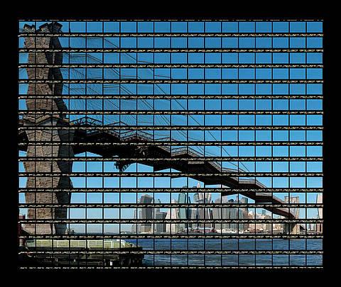 Thomas-Kellner-New-York-Skyline-at-Brooklyn-Bridge-682-x-559-cm.