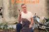 Morrissey, tour-2014