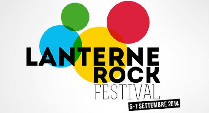 Festival Lanterne Rock