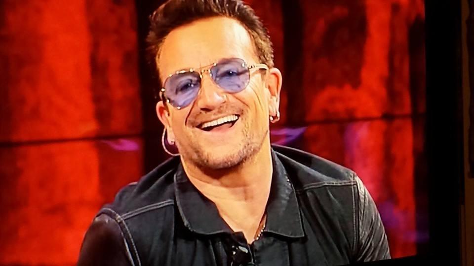 Bono Rai 3