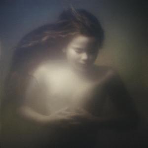 Desiree-Dolron-Gaze-Study-15-1996-98.jpg