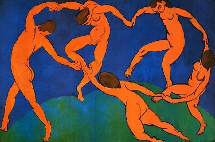 Matisse_La_danza_1909-10