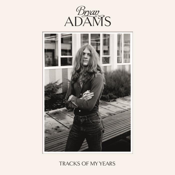 Tracks_Of_My_Years