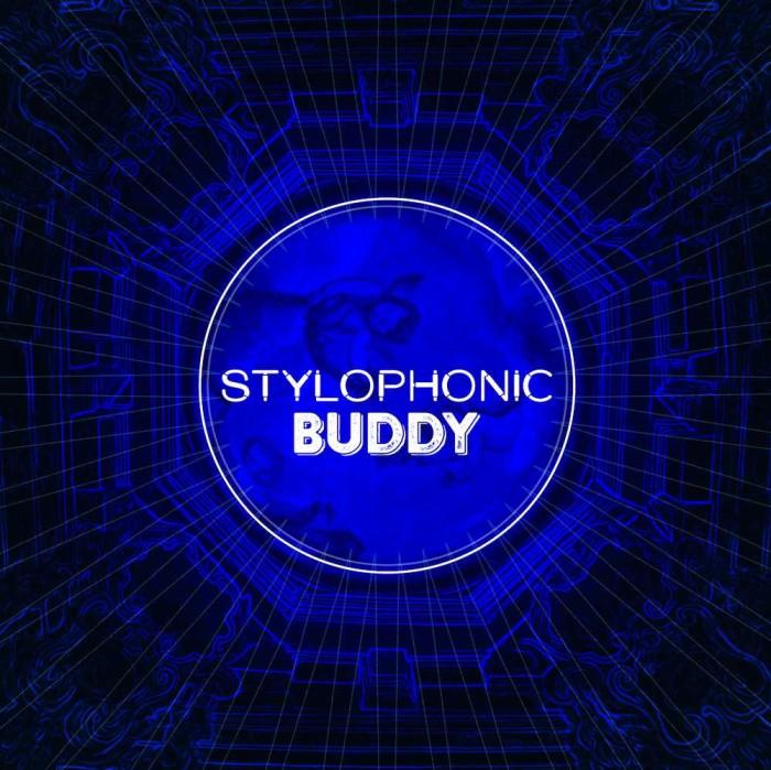 stylophonic buddy
