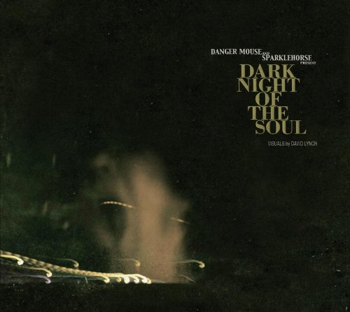 dark night of the soul david lynch