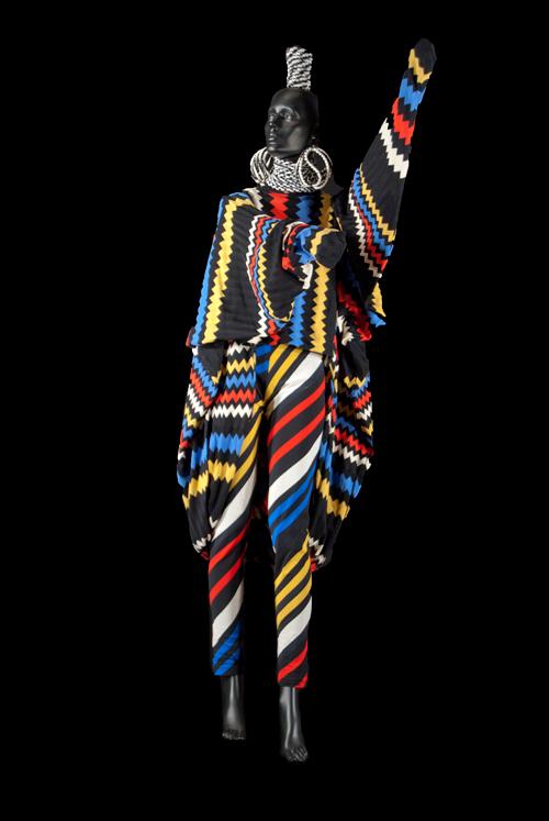 missoni-costumi-africa