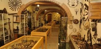museo casa di zela