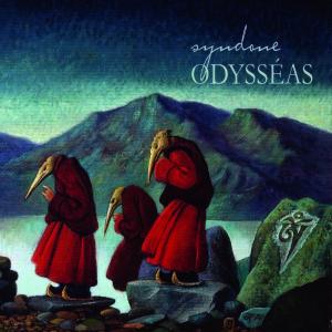 odysseas syndone