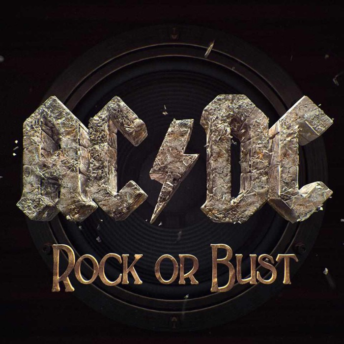 rock or bust ac-dc