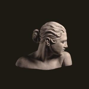 Vincenzo Gemito, Busto di fanciulla napoletana - Bustino femminile - Popolana (1913-1922), gesso