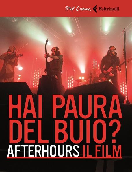 afterhours-film-concerto-hai-paura-del-buio