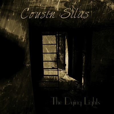 cousin_silas the_dying_lights