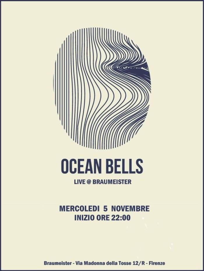 ocean-bells-locandina-braumeister.
