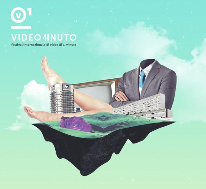 Videominuto si conferma anche per il 2014 come un appuntamento annuale con centinaia di video-opere provenienti dall'Italia e da tutto il mondo