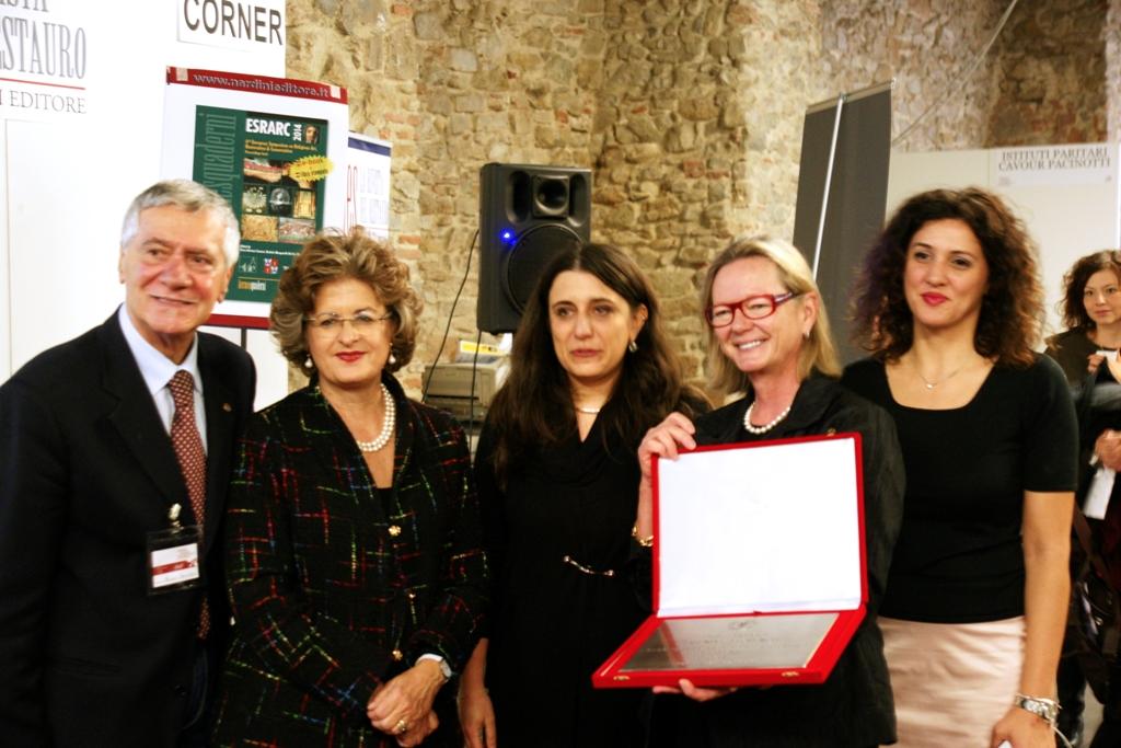 PREMIAZIONE-2°-edizione-premio-friends-of-florence1