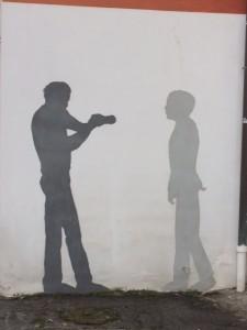 murale prato