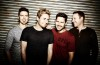 Nickelback annullate le date del tour