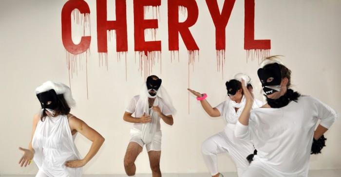 Cheryl_Palazzo-Strozzi