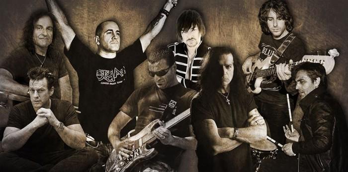 bastian band