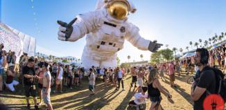 coachella-2015-dates-tickets