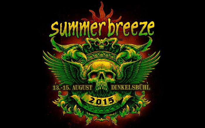 summer breeze festival 2015