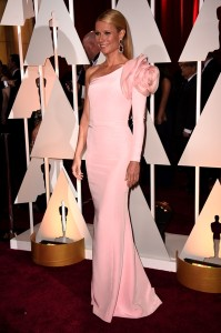 Gwyneth-Paltrow oscar 2015