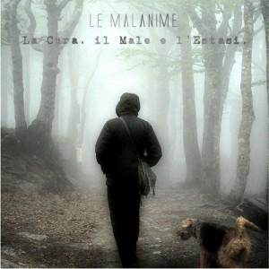 Le Malanime cover