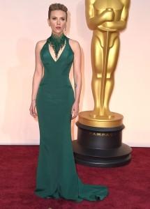 Scarlett-Johansson oscar 2015