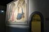Beato ANgelico, Annunciazione, Museo S.Marco, Firenze