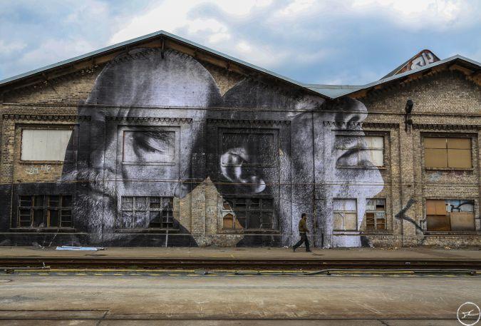 JR-The-Wrinkles-of-the-City-Berlin.