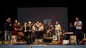 fondazione luigi tronci serata del 9 aprile 2015 al teatro mauro bolognini di pistoia