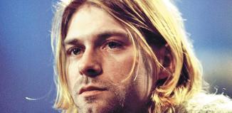"""kurt cobain, il 28 e 29 aprile nelle sale il docu film autorizzato """"Cobain: montage of Heck"""""""