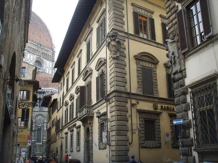 Palazzo_Incontri firenze