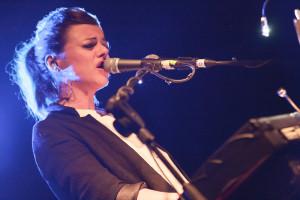Rachele Bastreghi @Viper Firenze